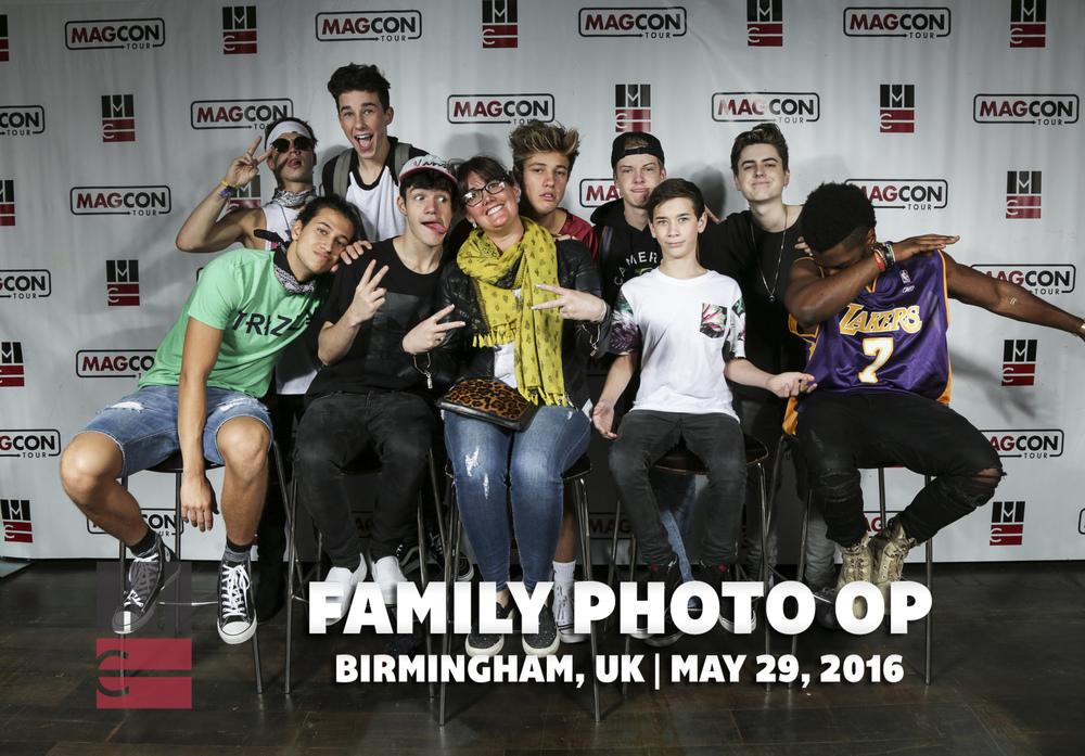 Birmingham (44 of 326).jpg