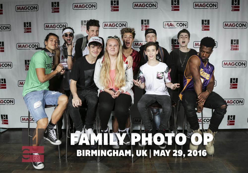 Birmingham (50 of 326).jpg