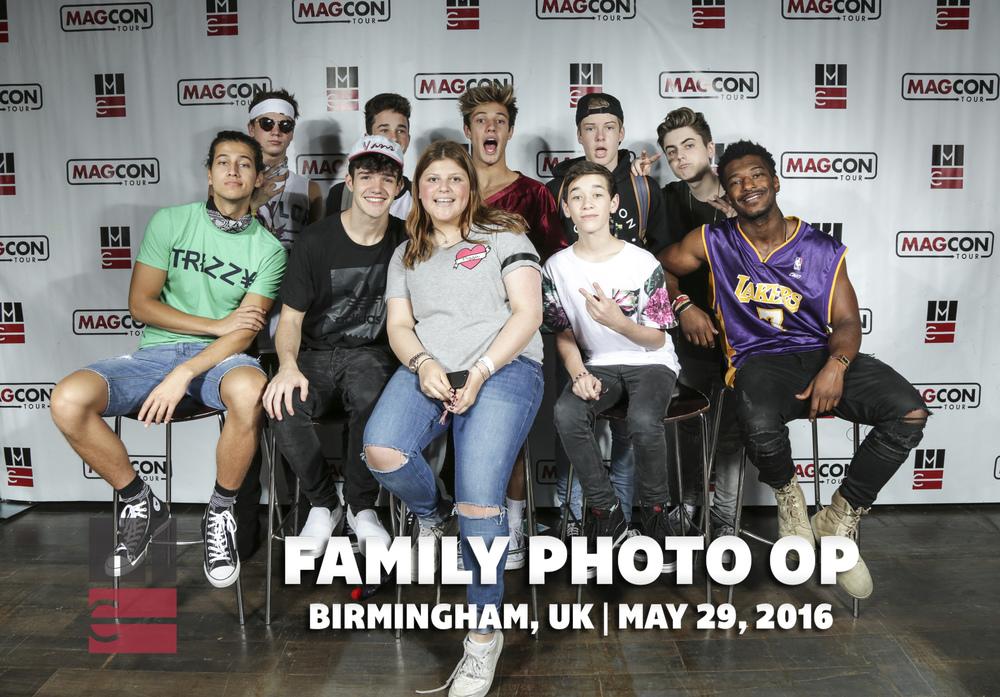 Birmingham (59 of 326).jpg
