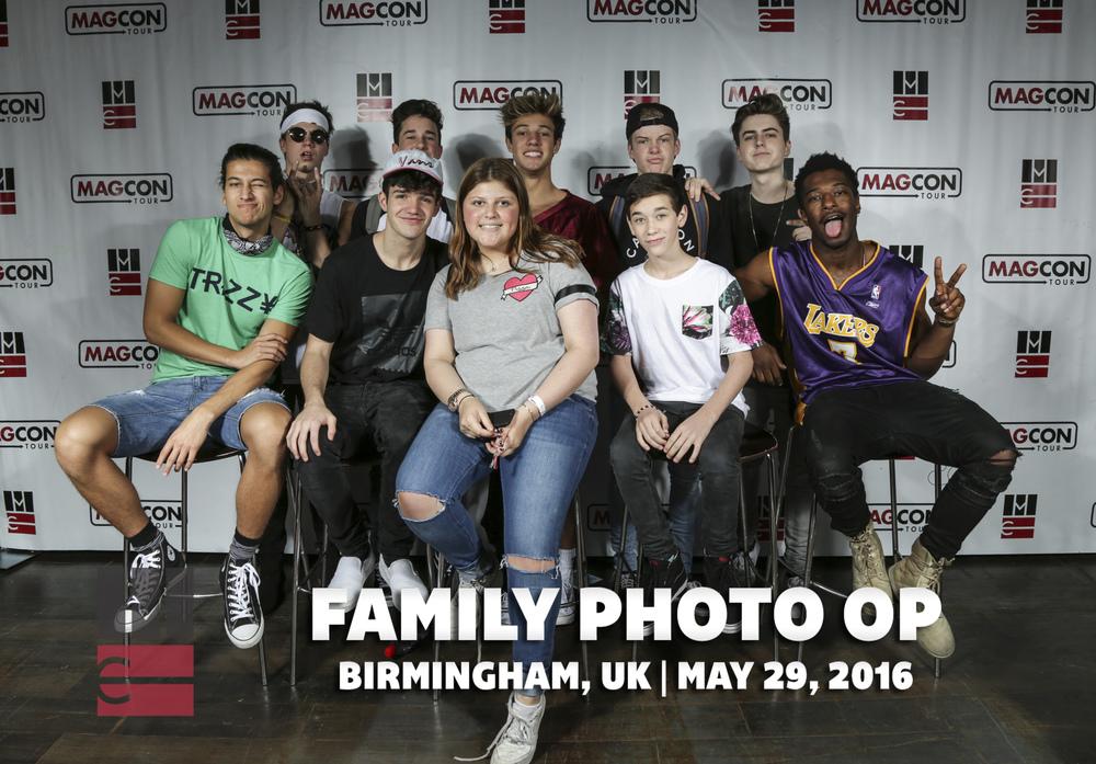 Birmingham (60 of 326).jpg