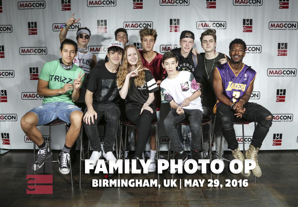 Birmingham (63 of 326).jpg