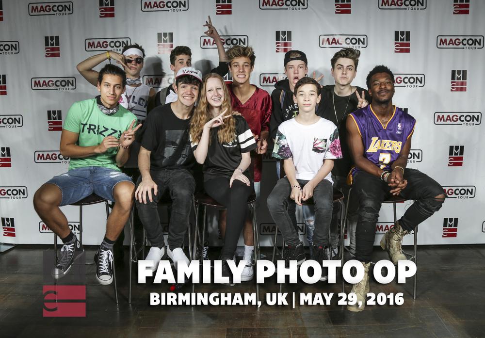 Birmingham (64 of 326).jpg