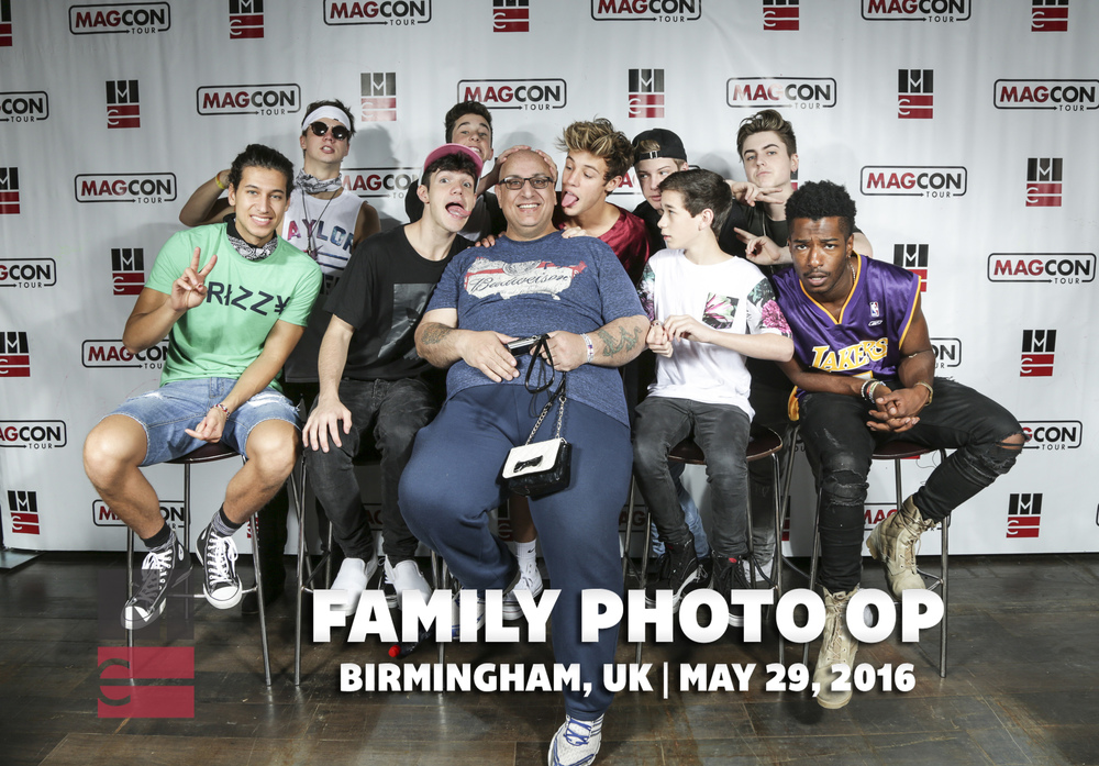 Birmingham (65 of 326).jpg