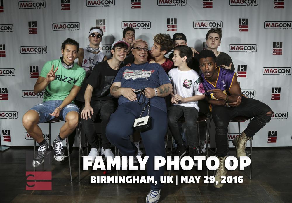 Birmingham (66 of 326).jpg