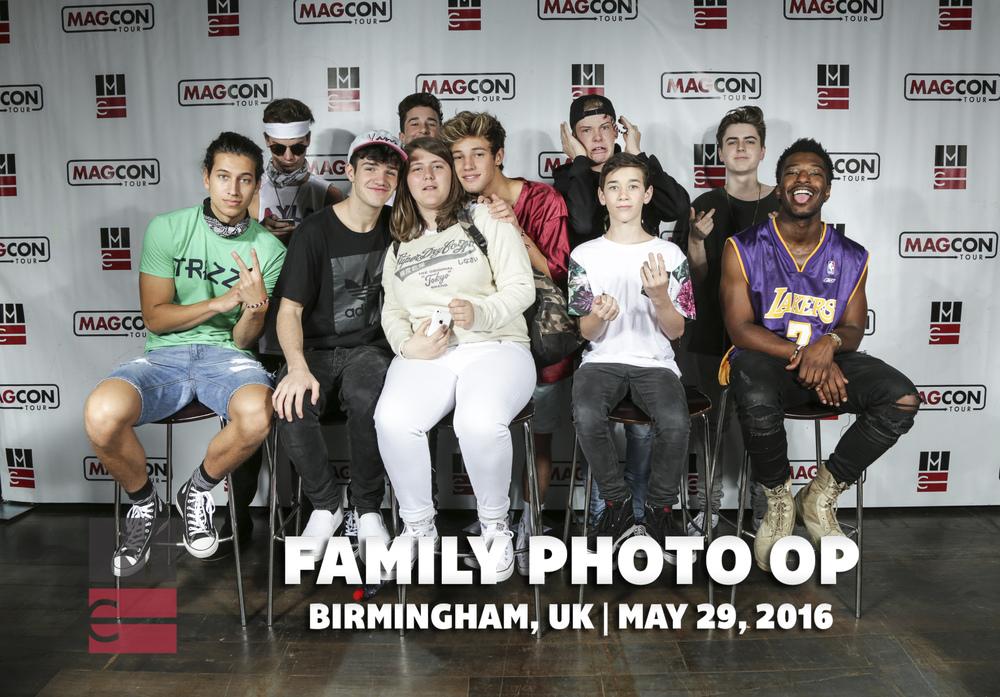 Birmingham (68 of 326).jpg
