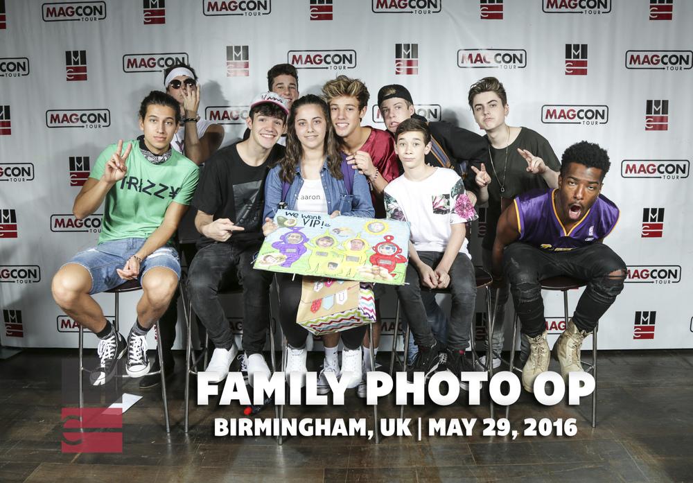 Birmingham (69 of 326).jpg