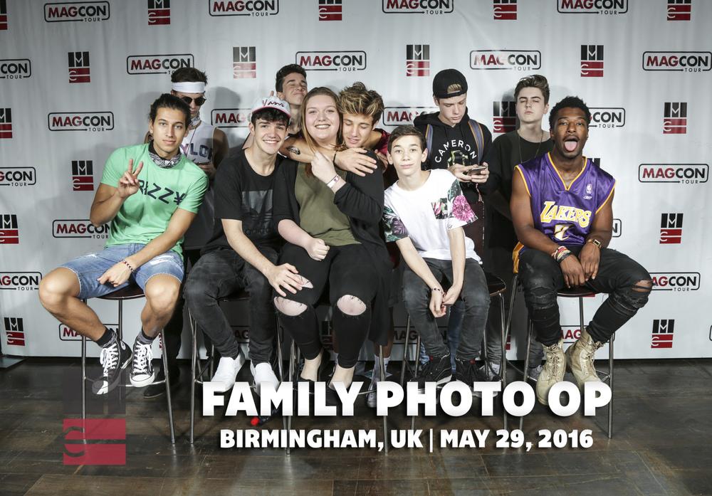 Birmingham (71 of 326).jpg