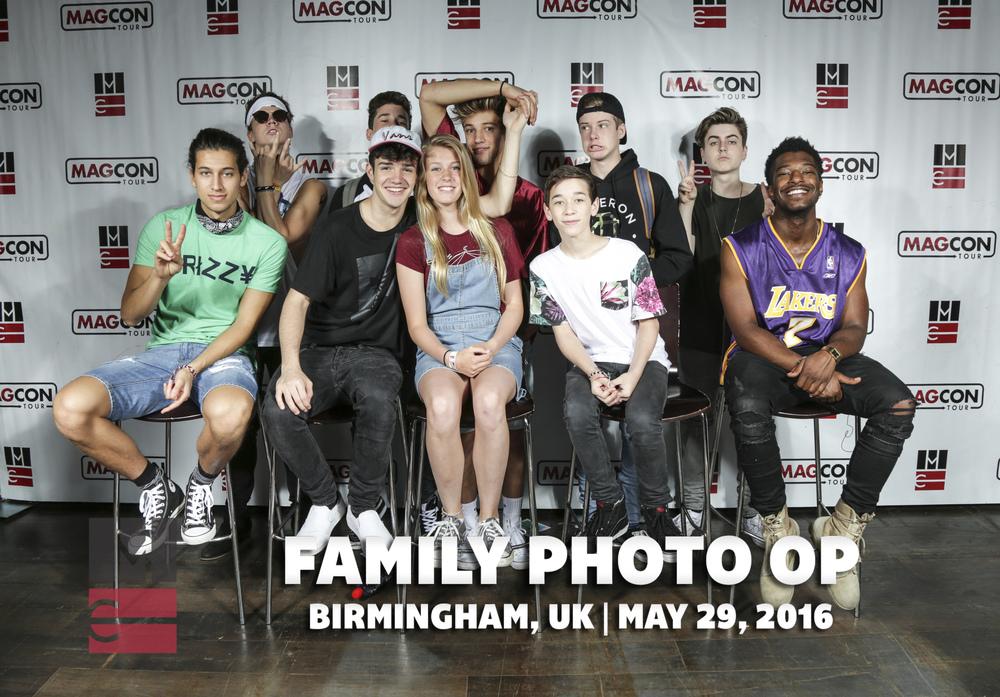Birmingham (73 of 326).jpg