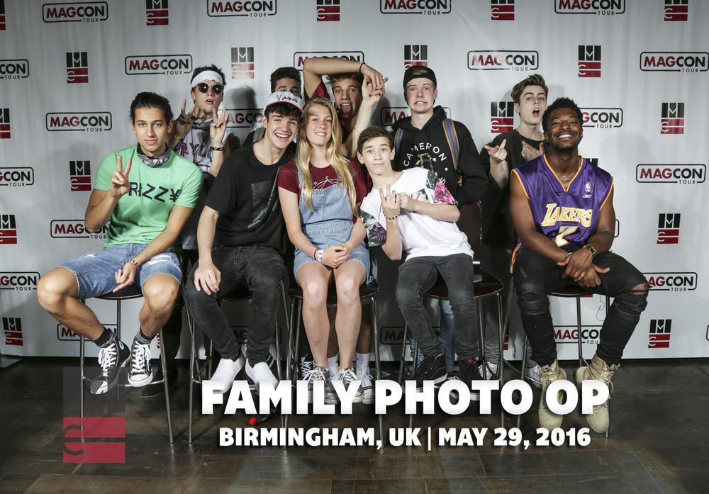 Birmingham (74 of 326).jpg