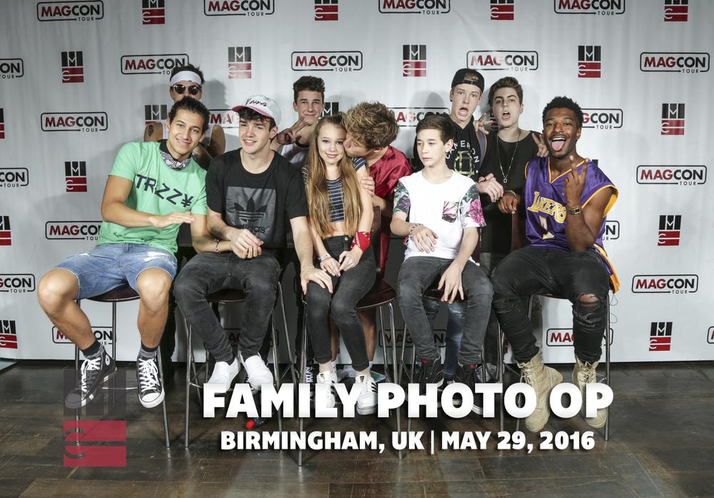 Birmingham (84 of 326).jpg