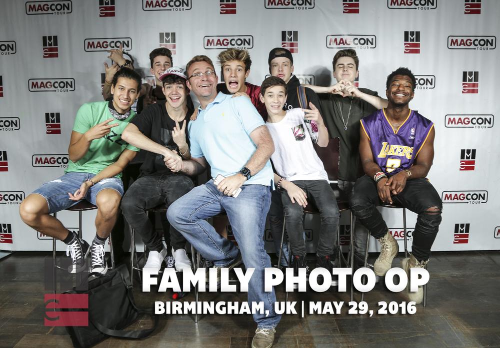Birmingham (95 of 326).jpg