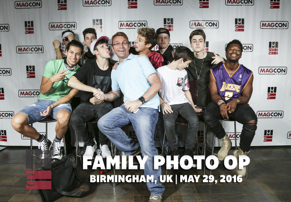 Birmingham (96 of 326).jpg