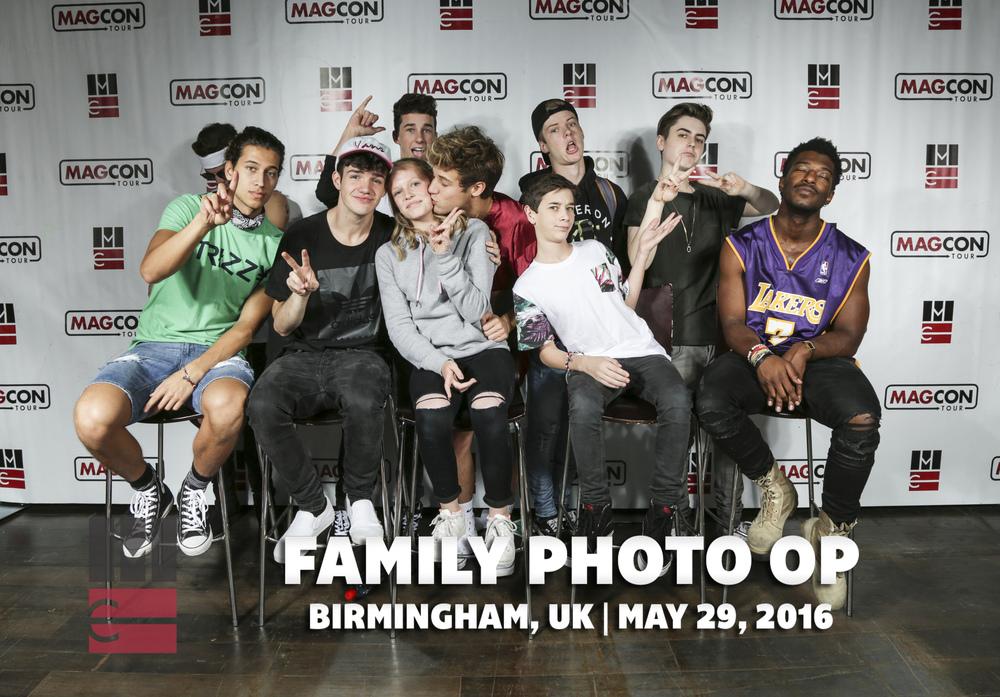Birmingham (98 of 326).jpg