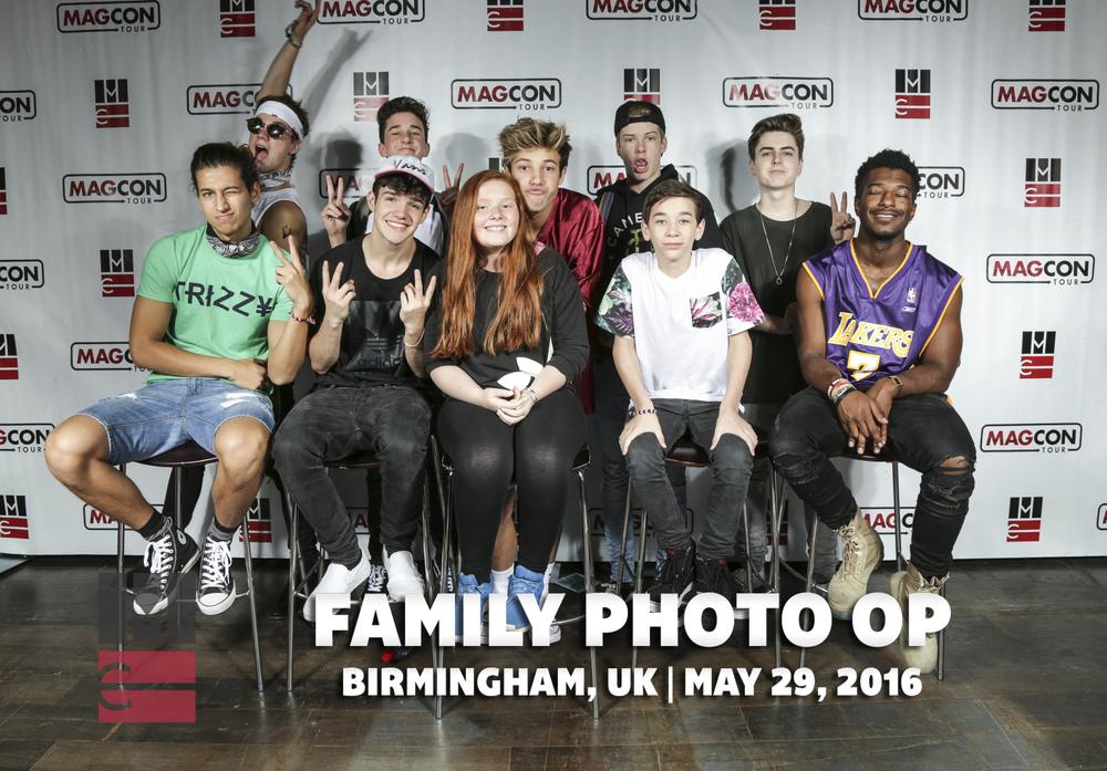 Birmingham (99 of 326).jpg