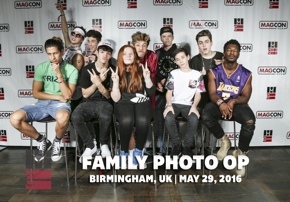 Birmingham (100 of 326).jpg