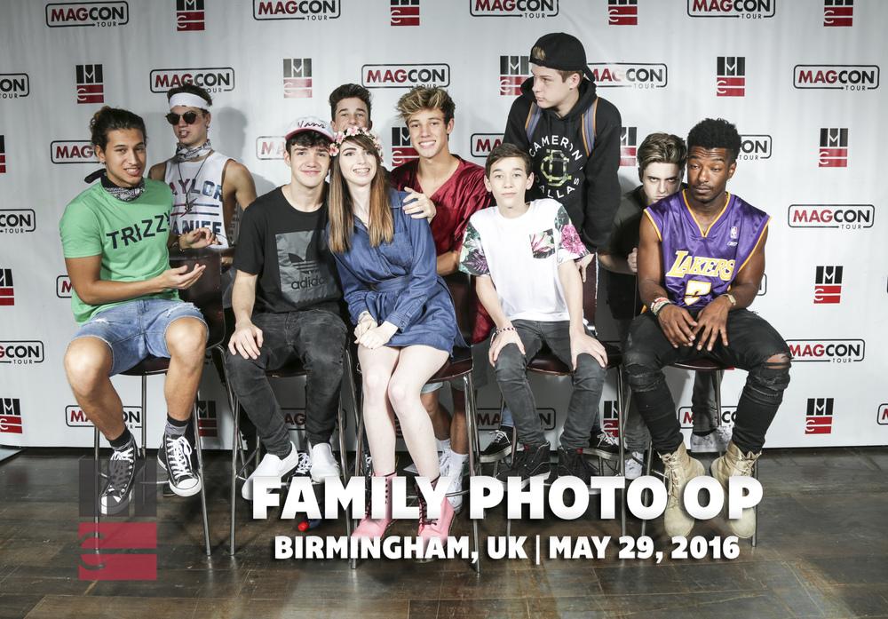 Birmingham (105 of 326).jpg