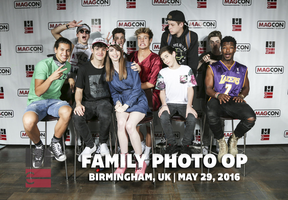 Birmingham (106 of 326).jpg
