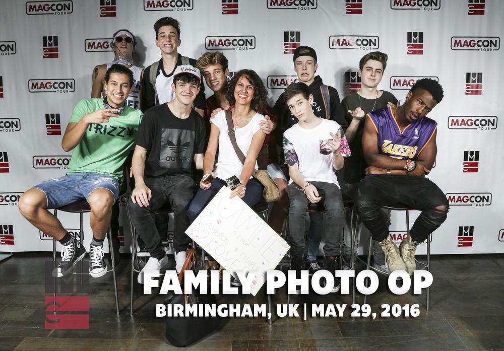 Birmingham (108 of 326).jpg