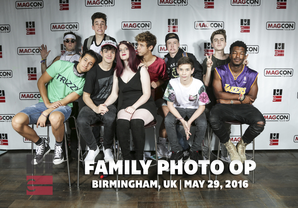 Birmingham (109 of 326).jpg