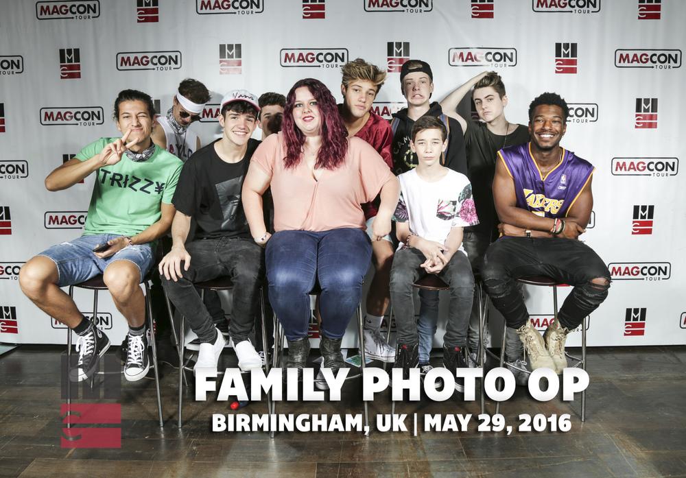Birmingham (111 of 326).jpg