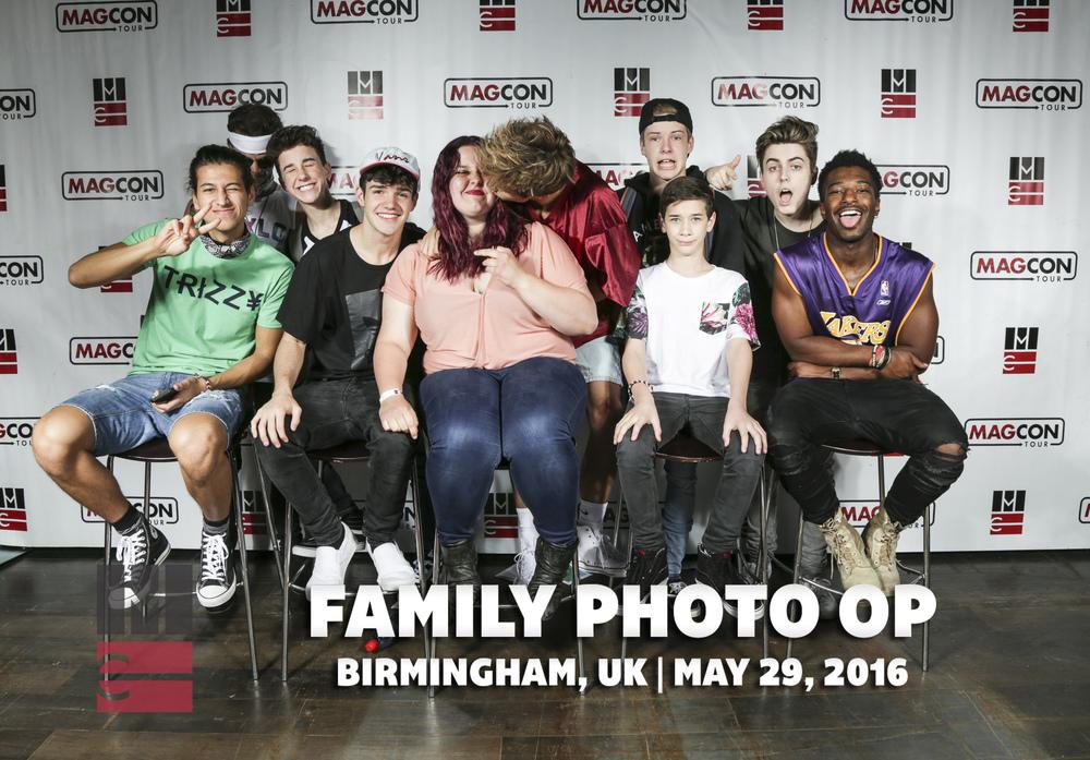 Birmingham (112 of 326).jpg