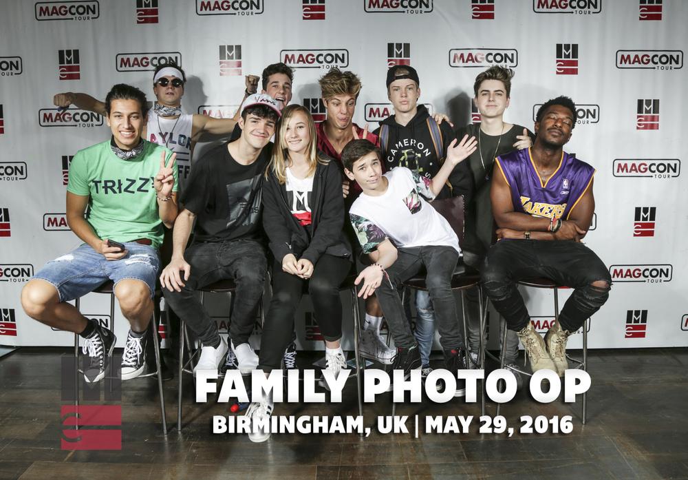 Birmingham (114 of 326).jpg