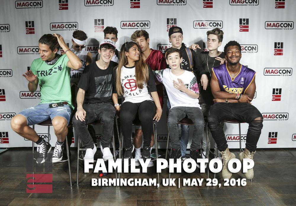 Birmingham (117 of 326).jpg