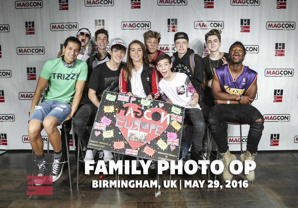 Birmingham (119 of 326).jpg