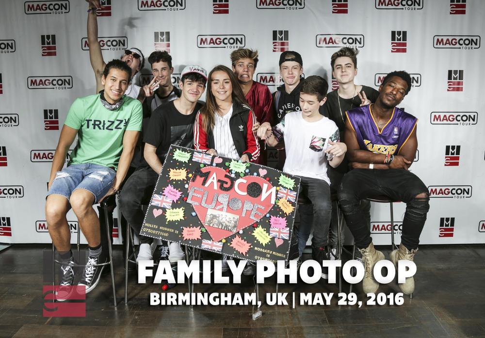 Birmingham (120 of 326).jpg