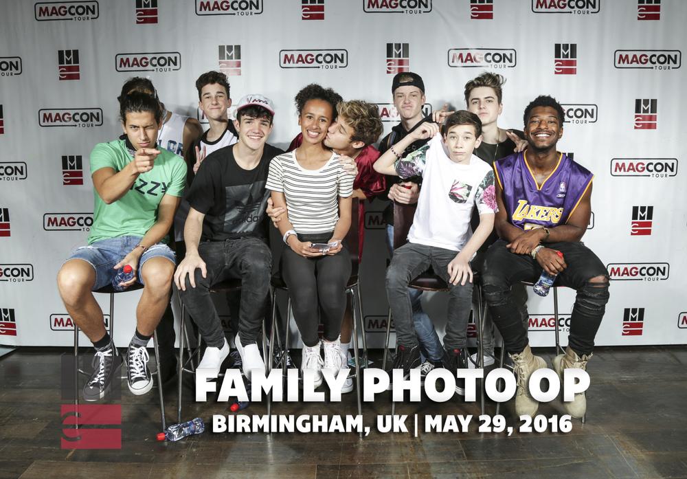 Birmingham (125 of 326).jpg