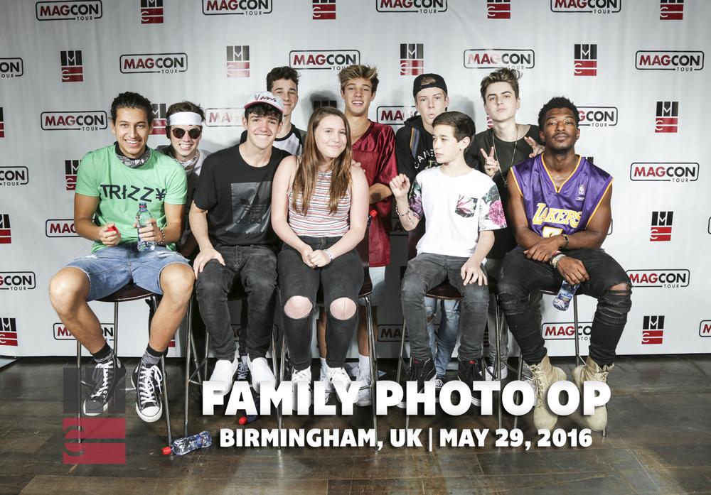 Birmingham (129 of 326).jpg