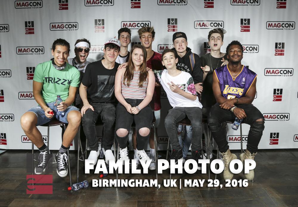 Birmingham (130 of 326).jpg