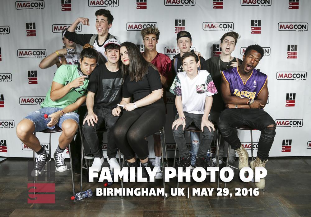 Birmingham (136 of 326).jpg