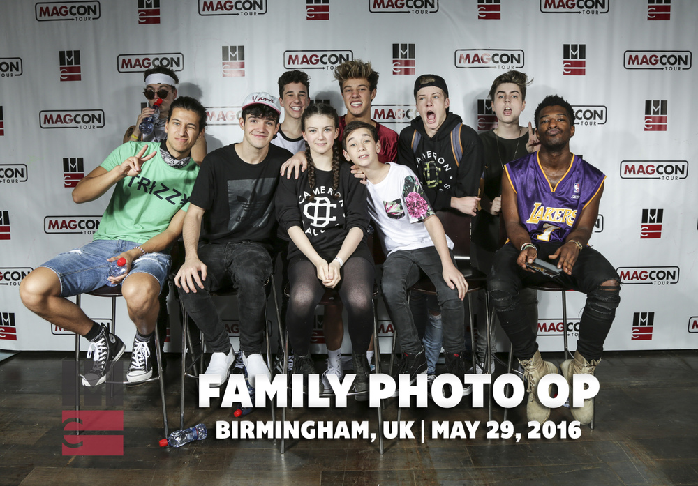 Birmingham (142 of 326).jpg