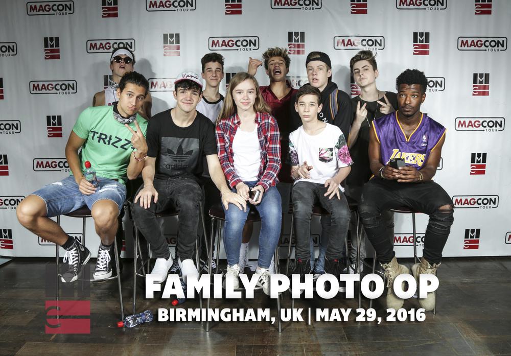Birmingham (143 of 326).jpg