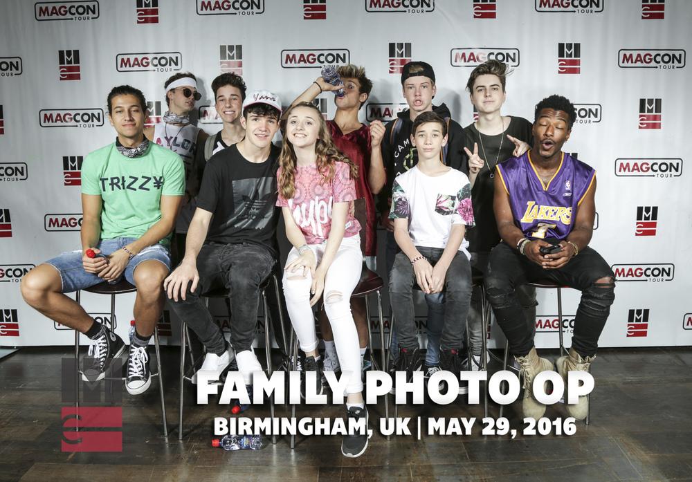 Birmingham (145 of 326).jpg