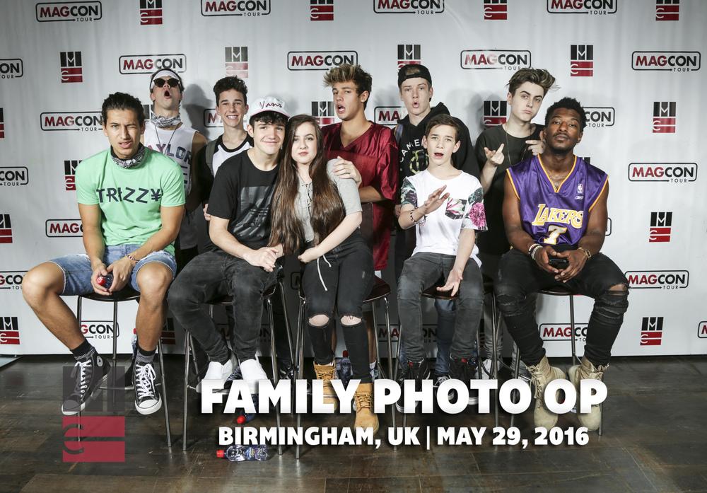 Birmingham (148 of 326).jpg
