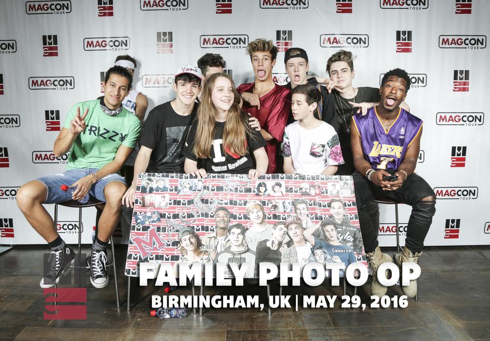 Birmingham (149 of 326).jpg