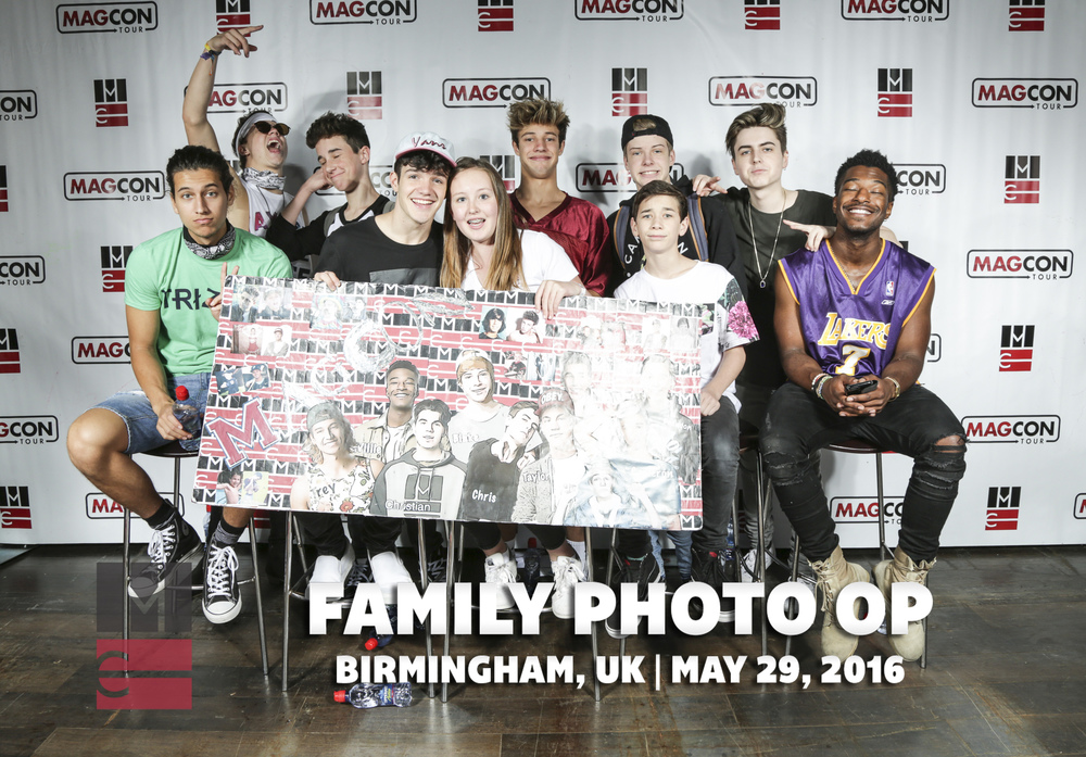 Birmingham (151 of 326).jpg