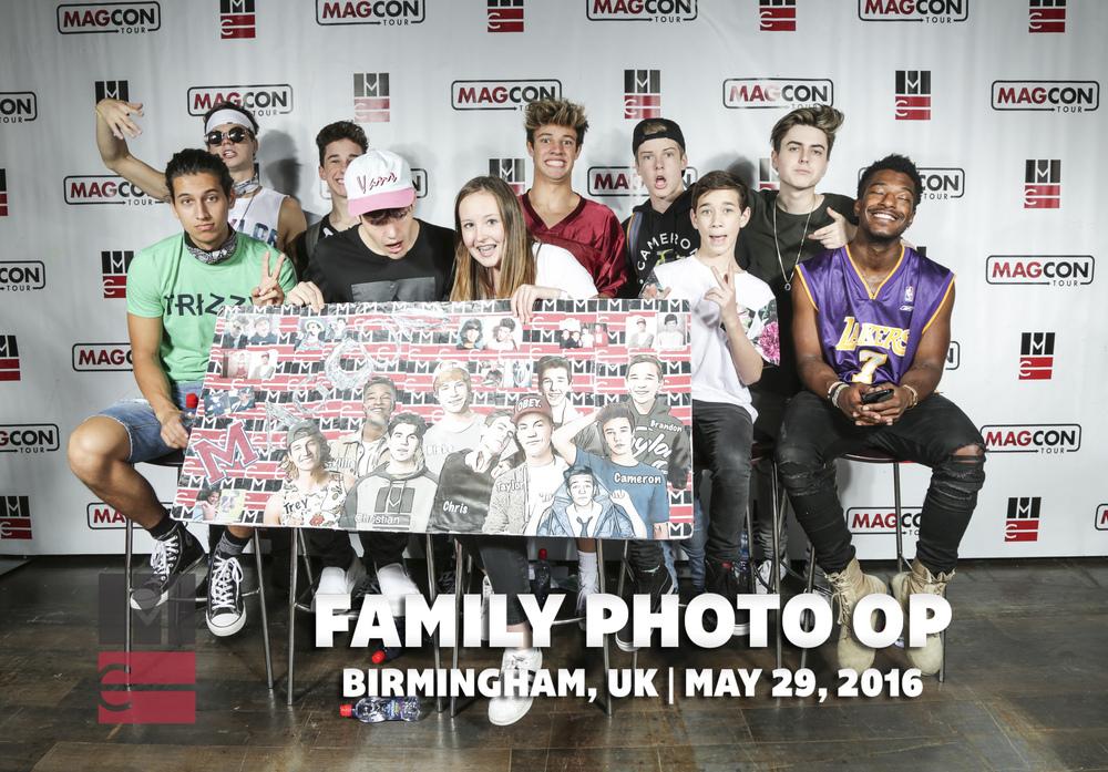 Birmingham (152 of 326).jpg