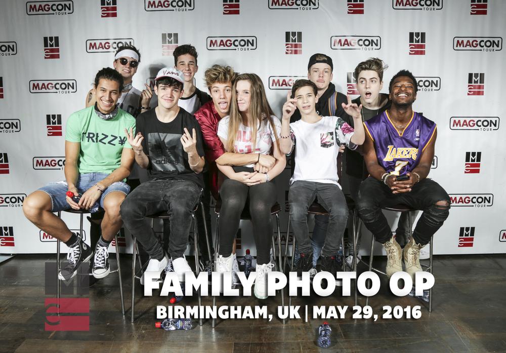 Birmingham (158 of 326).jpg