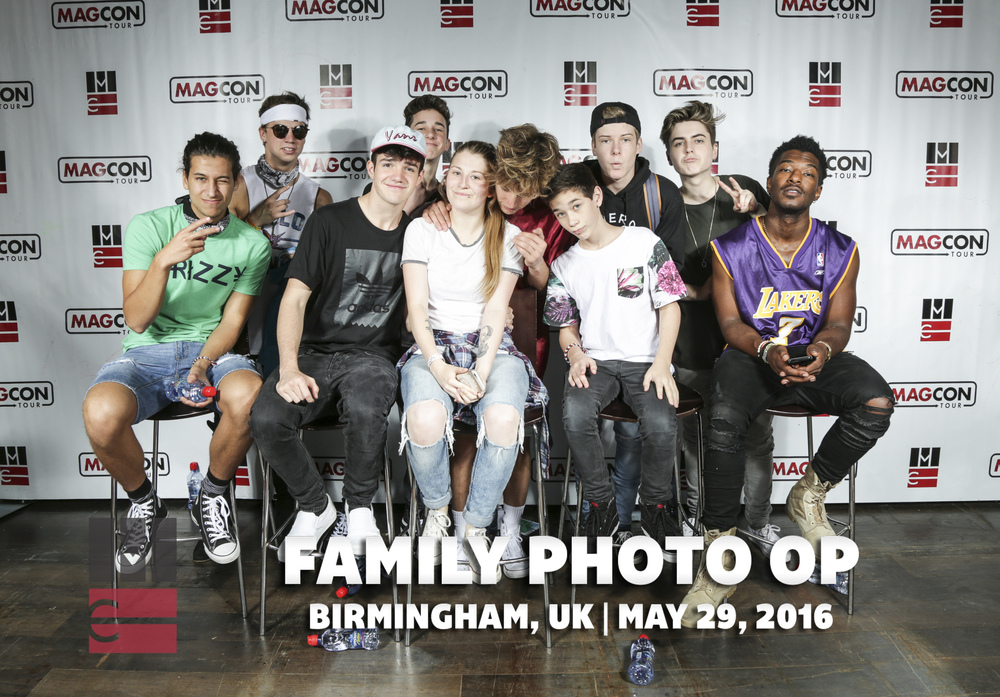 Birmingham (163 of 326).jpg
