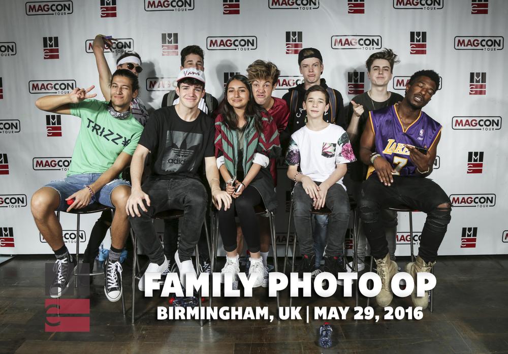 Birmingham (174 of 326).jpg