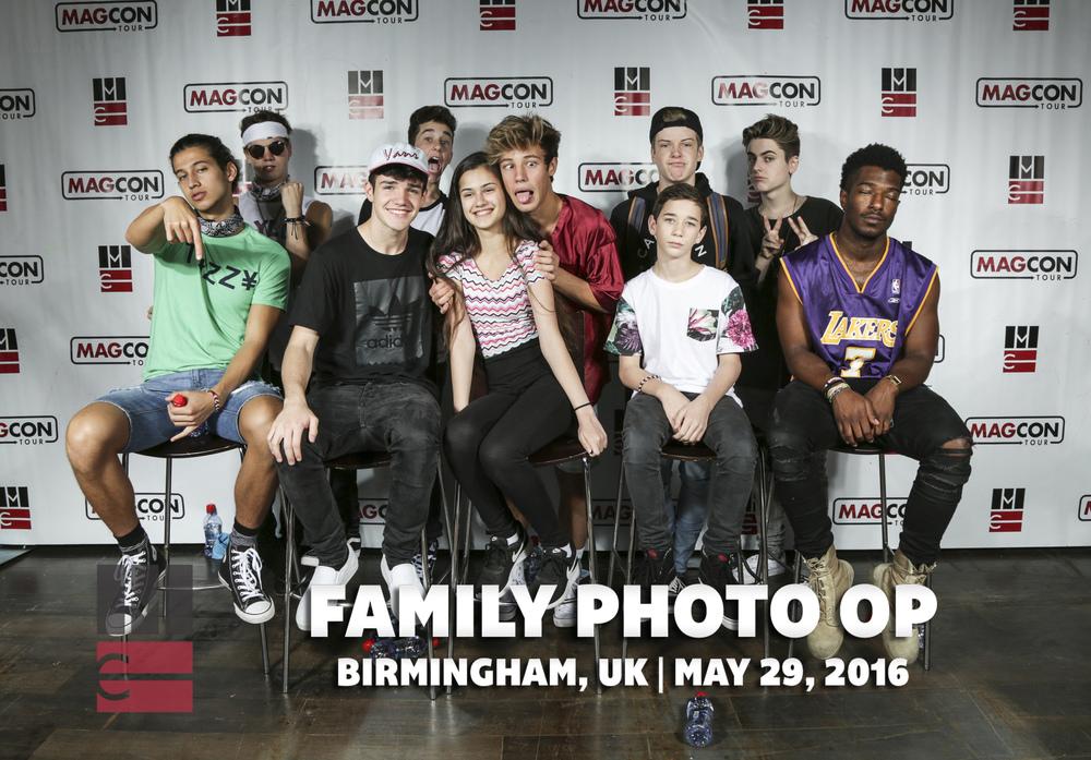 Birmingham (176 of 326).jpg