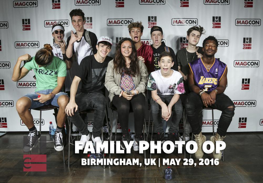 Birmingham (182 of 326).jpg