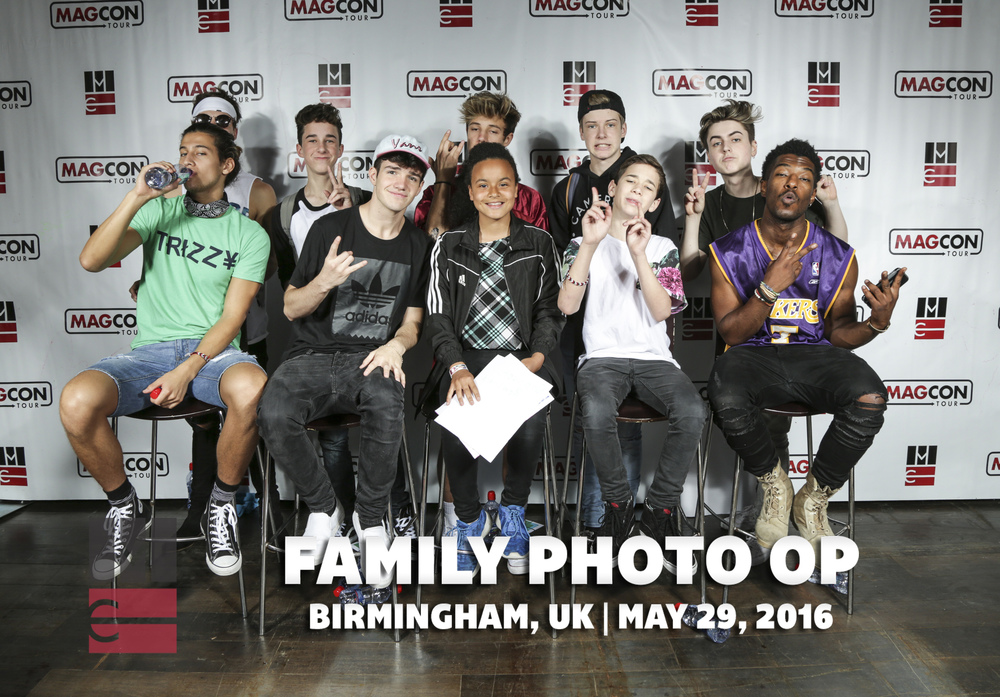 Birmingham (183 of 326).jpg