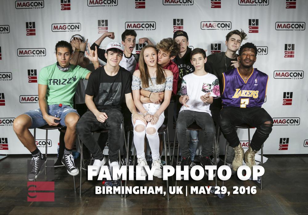Birmingham (190 of 326).jpg