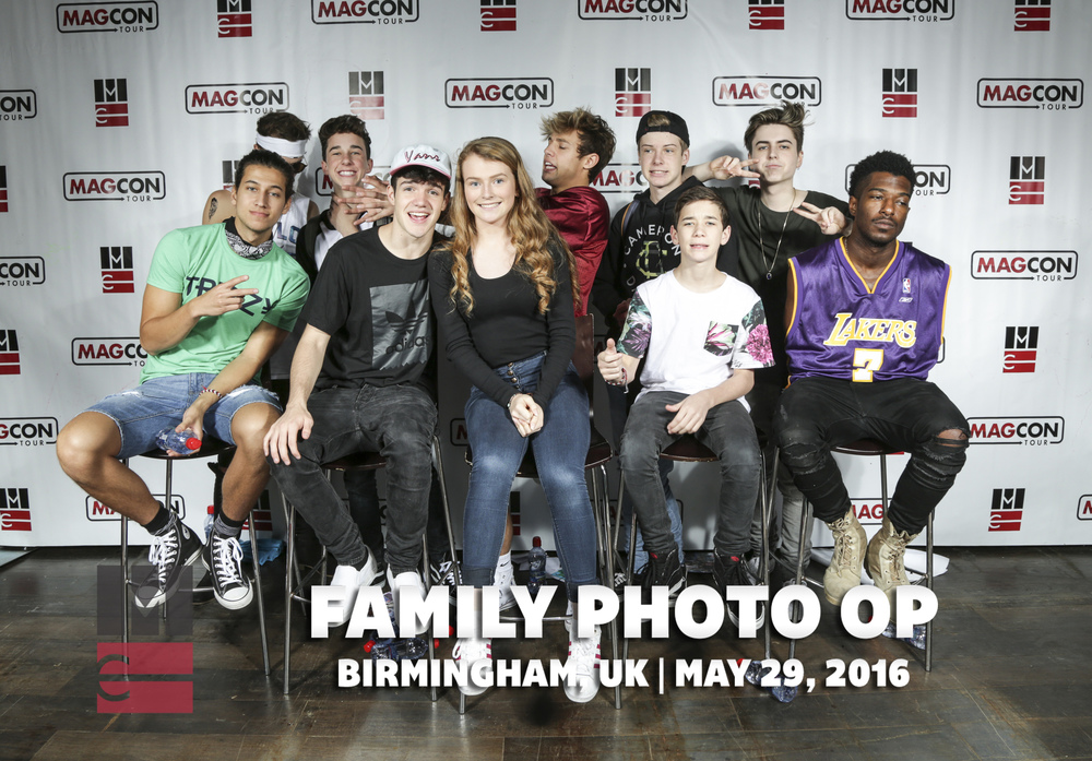 Birmingham (193 of 326).jpg