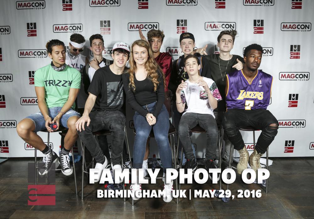 Birmingham (194 of 326).jpg