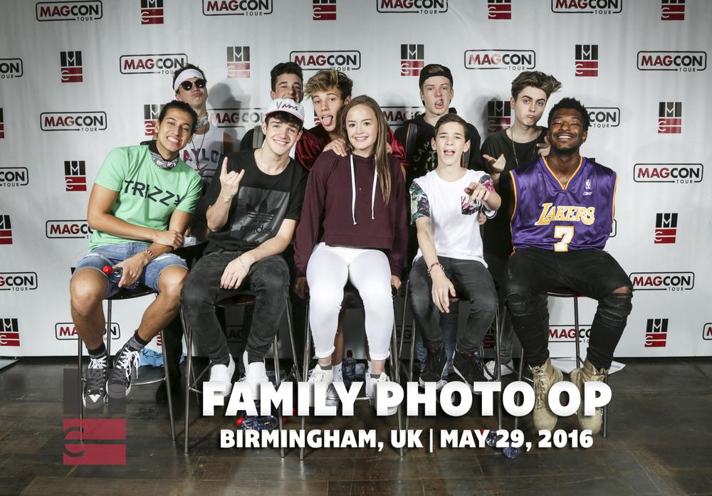 Birmingham (200 of 326).jpg